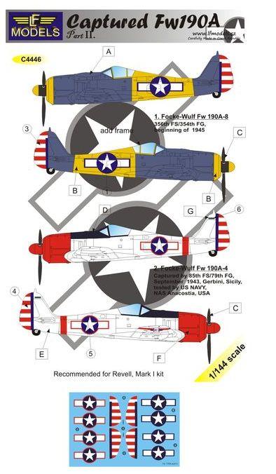 LFMC4446