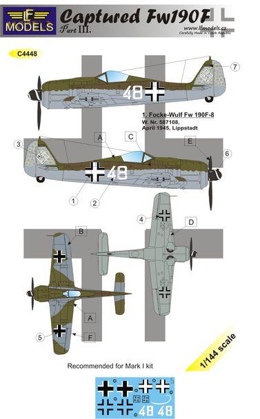 LFMC4448