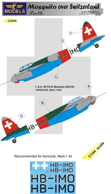 LFMC4455