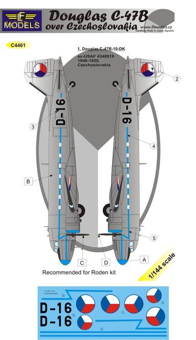 LFMC4461