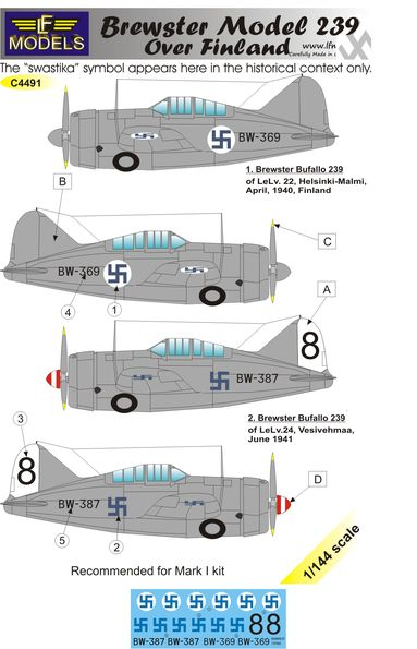 LFMC4492