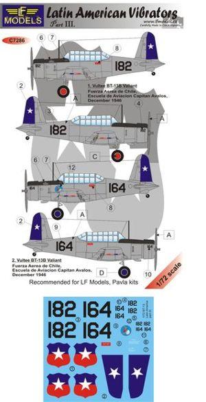 LFMC7286