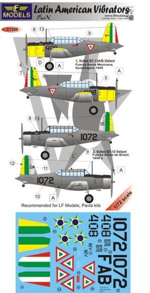 LFMC7288