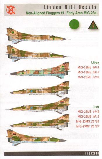 LHD32010