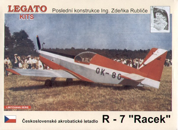 LK05772