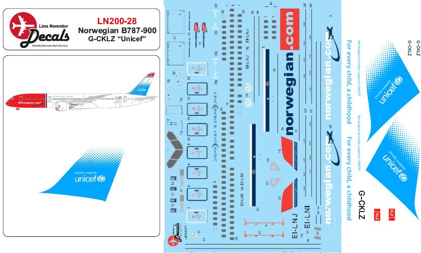 LN20028
