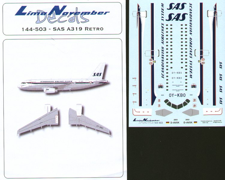 LN44503