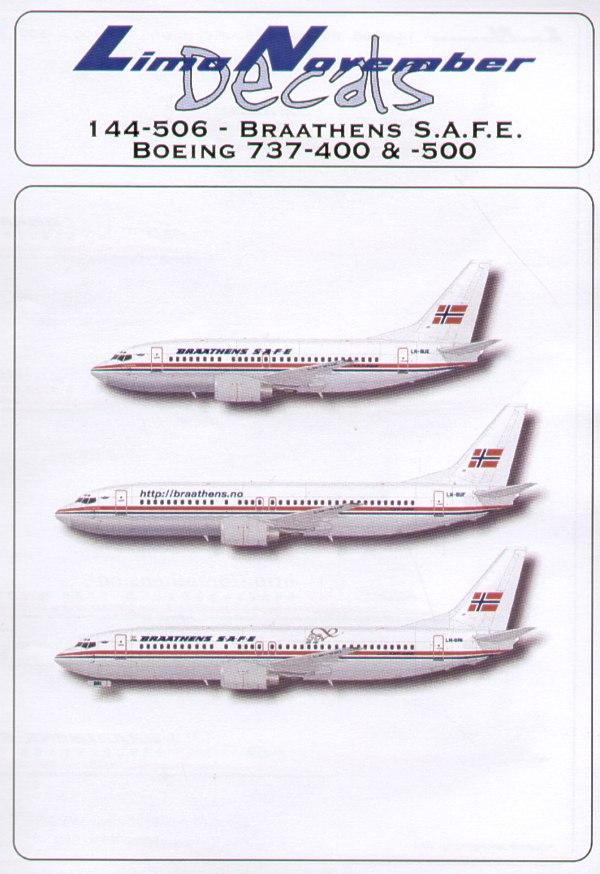 LN44506