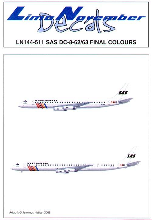 LN44511