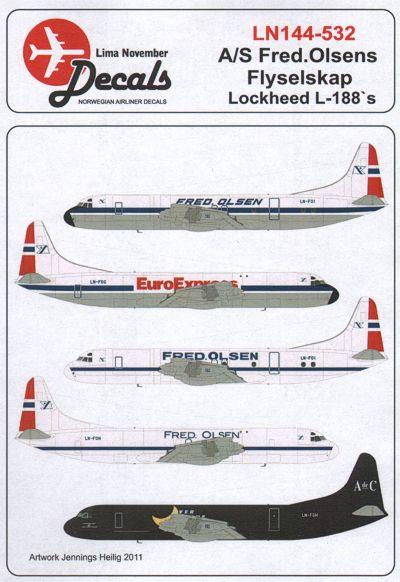 LN44532