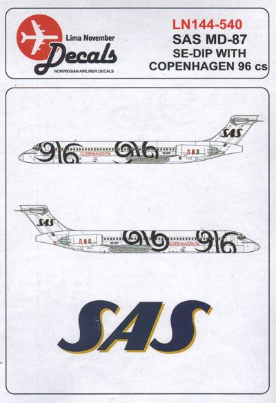 LN44540
