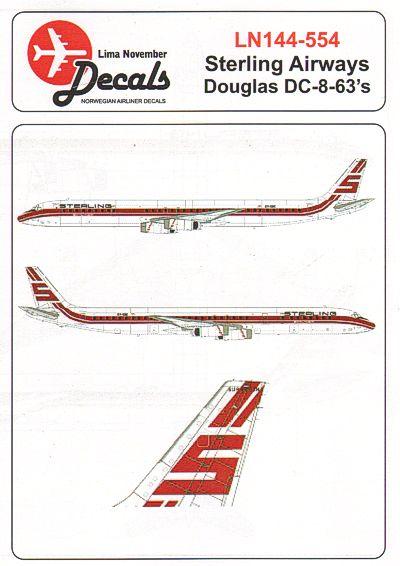 LN44554