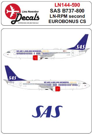 LN44590
