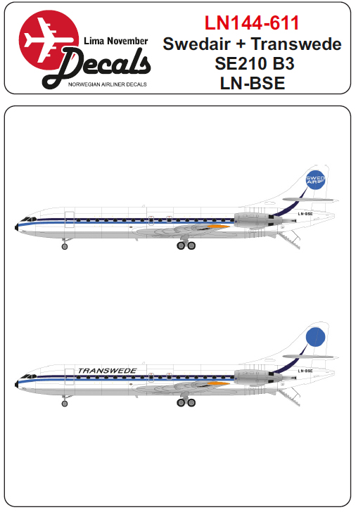 LN44611