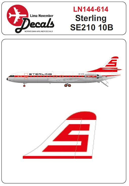 LN44614