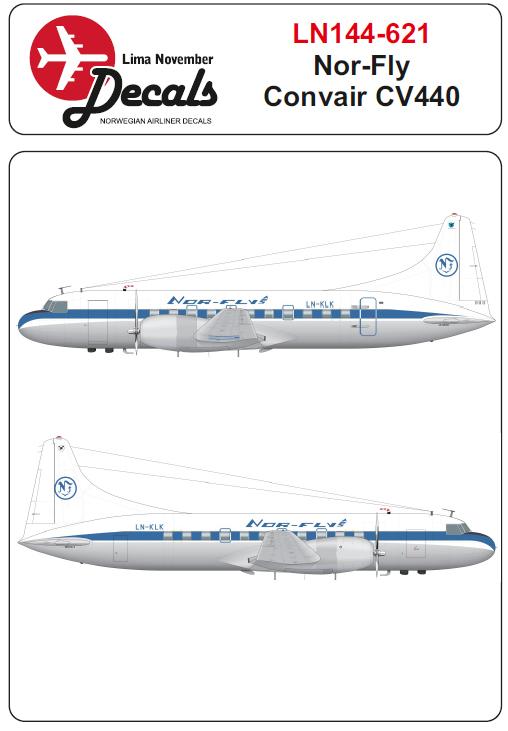LN44621