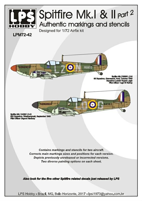 LPM-72-42