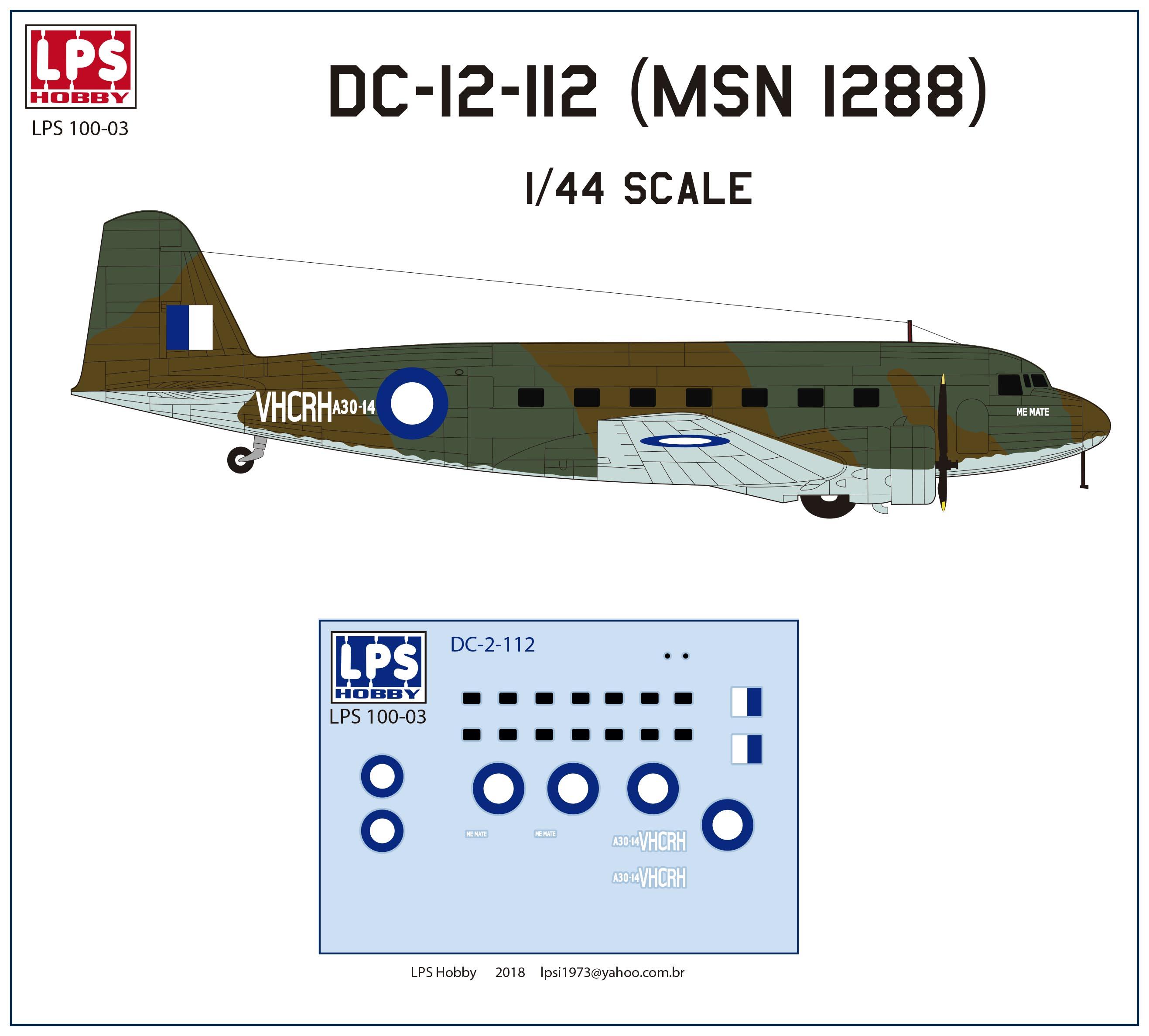 LPM14406