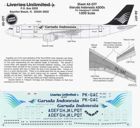 LU2077