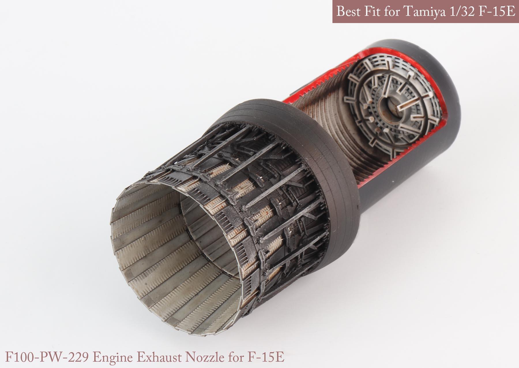 MA-32015