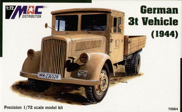 MACD72064