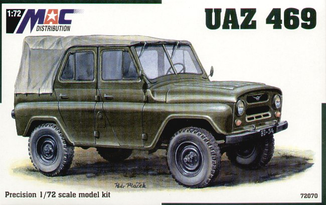 MAC72070