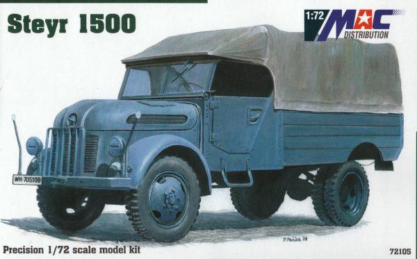 MACD72105