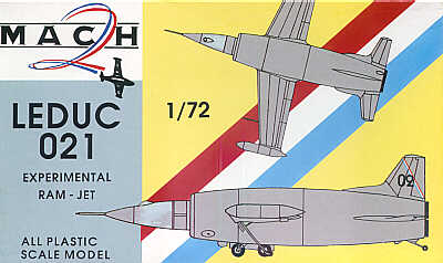 MACH0872