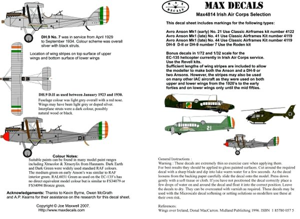 MAX4814