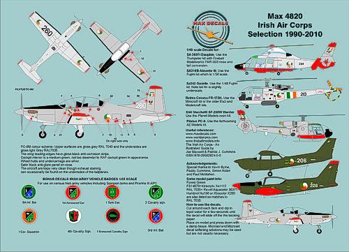MAX4820