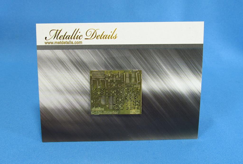 MDMD7220