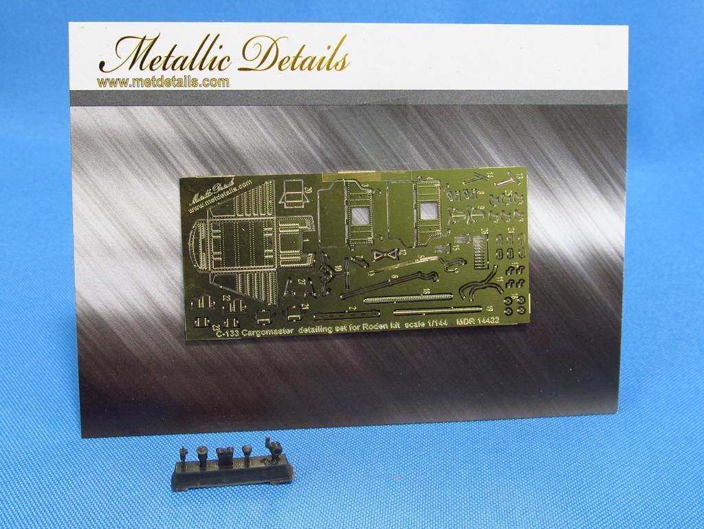 MDMDR14422
