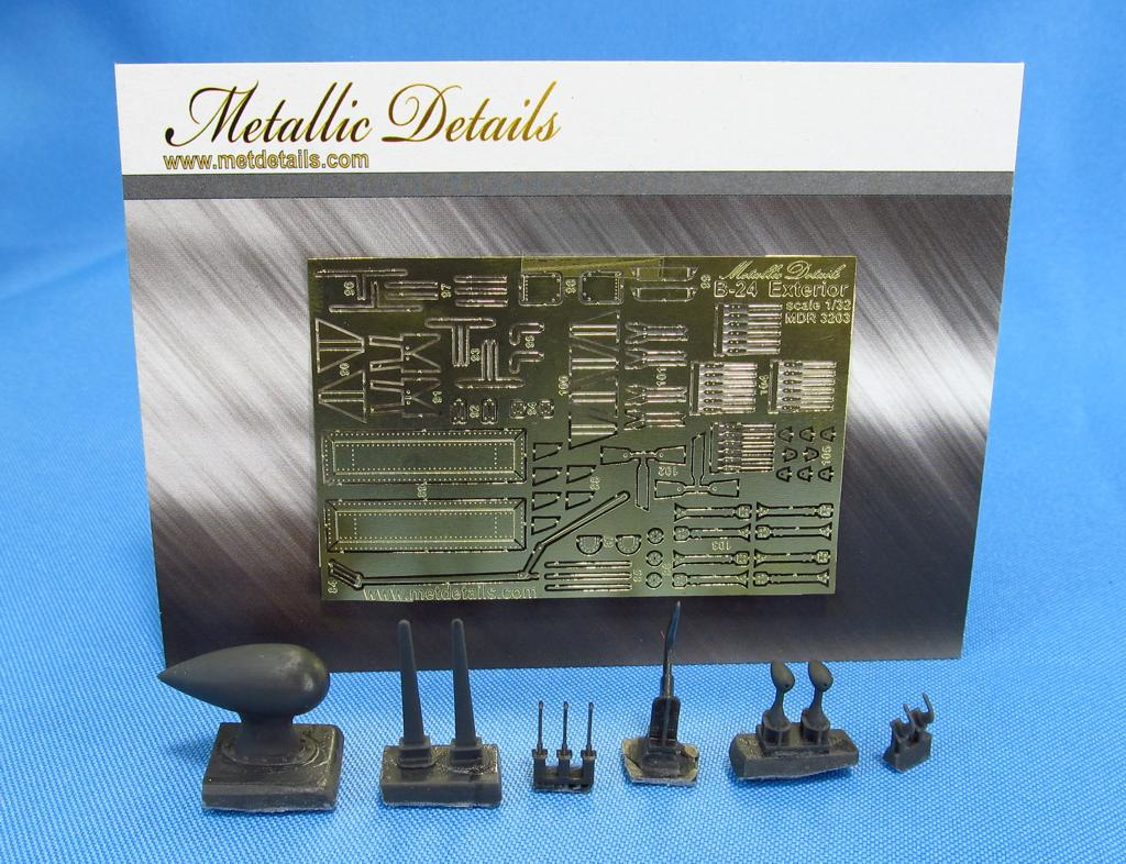 MDMDR3203
