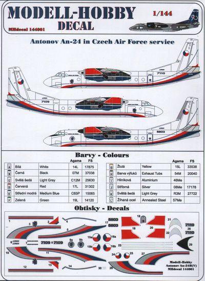 MH144001