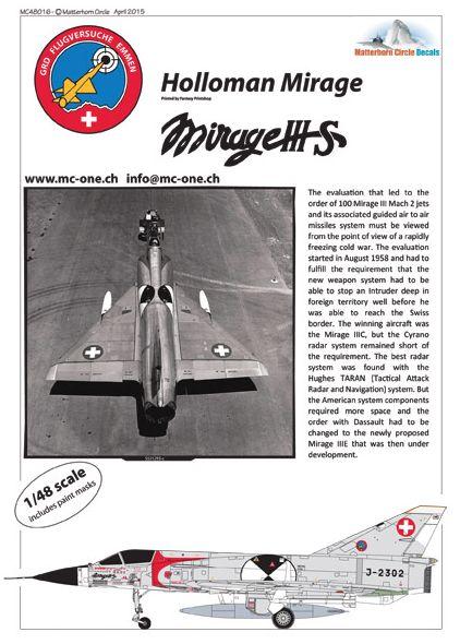 MHN48016
