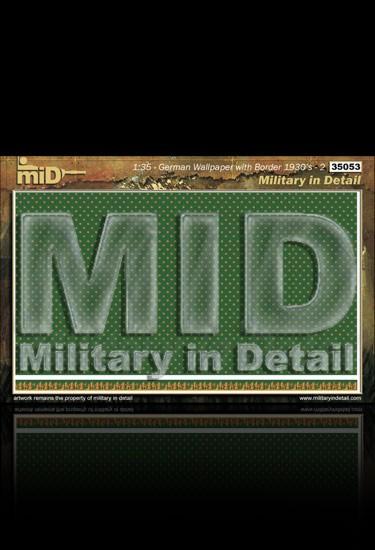 MID48053