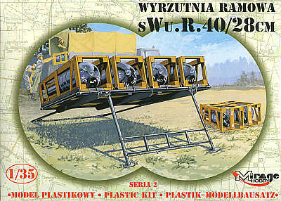 MIR35217