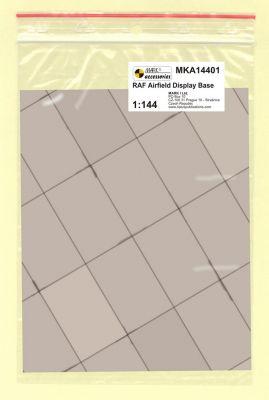 MKA14401