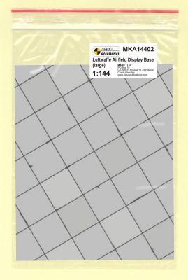MKA14402