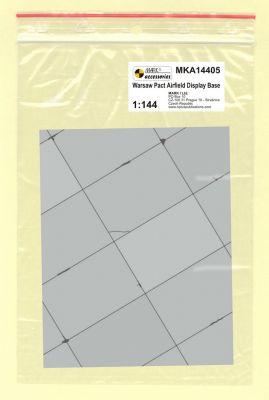 MKA14405