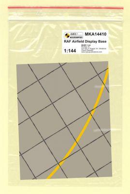 MKA14410
