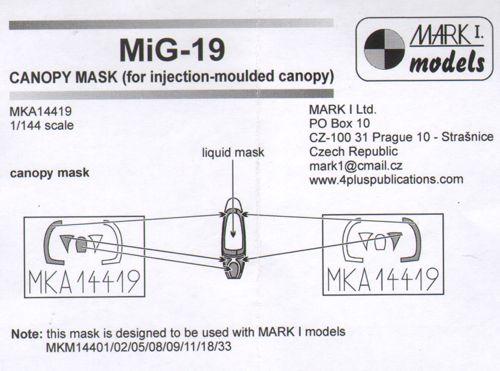 MKA14419
