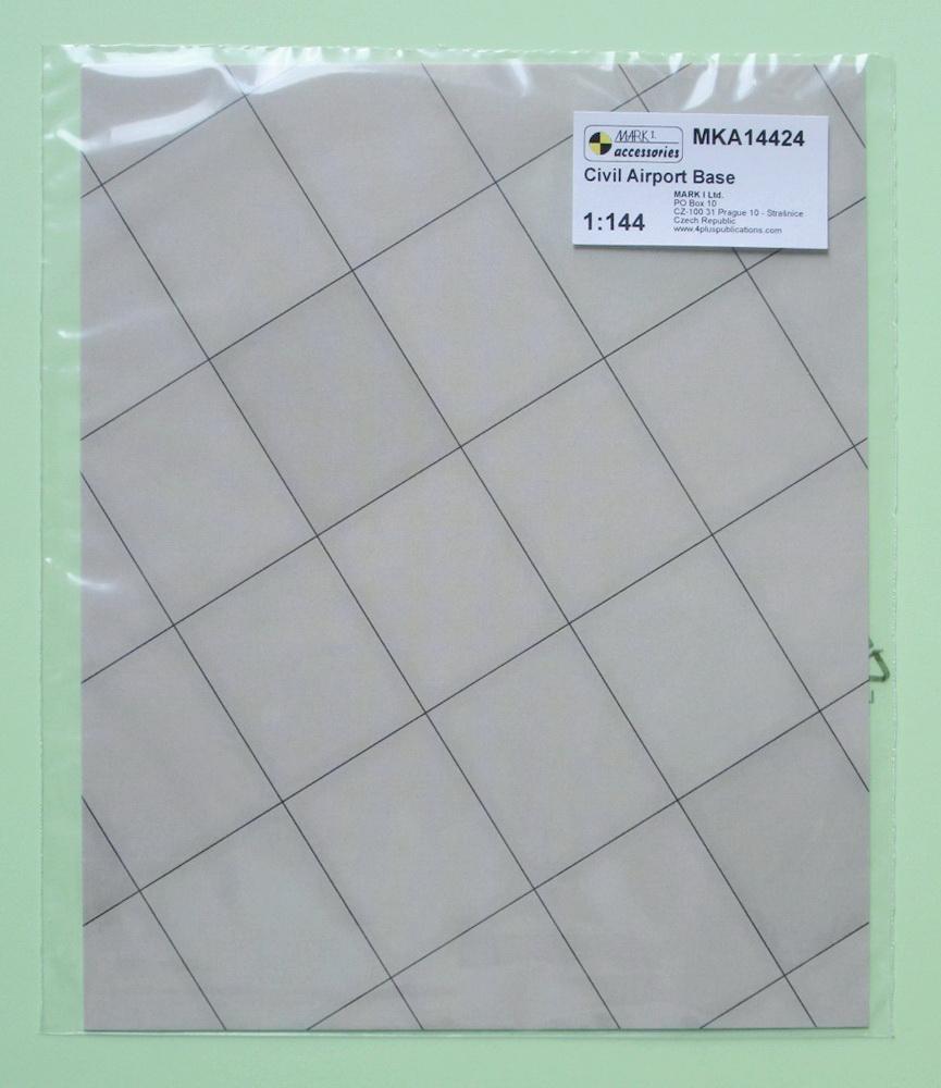 MKA14424