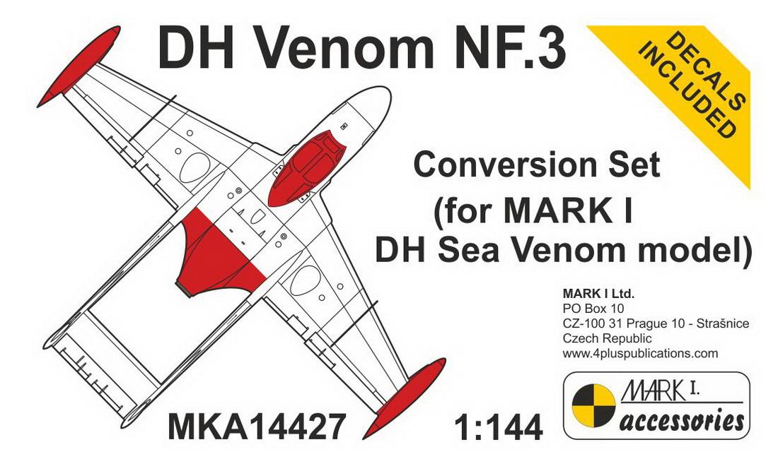 MKA14427