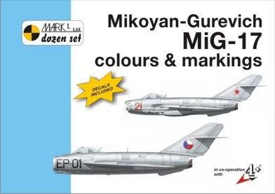 MKD72005