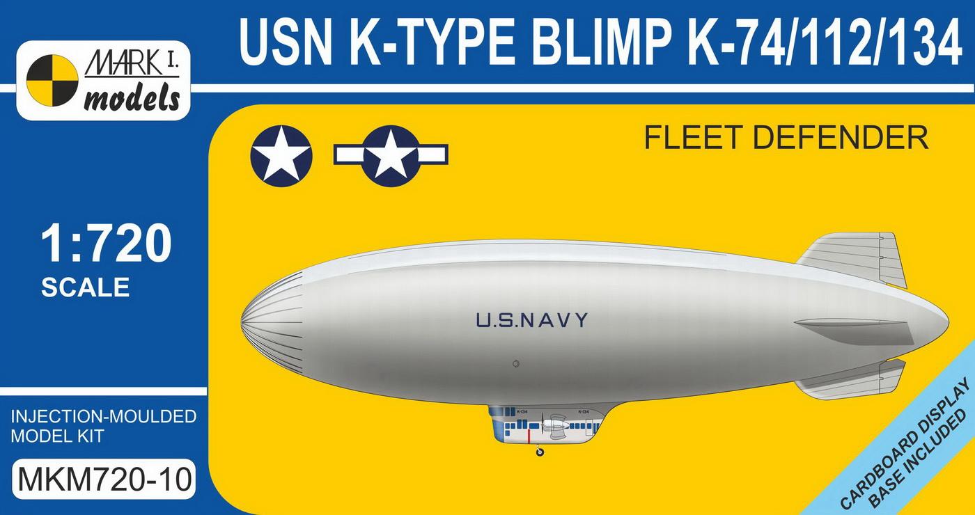 MKM720-10