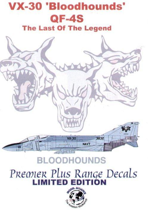 Cam 1//72 Mcdonnell F-4b Phantom #72019