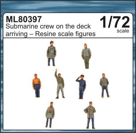 ML80397