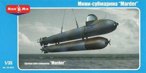 MM35-002