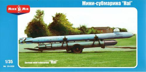 MM35-006